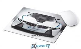 Коврик для мыши BMW Mouse Pad 80 56 2 211 966