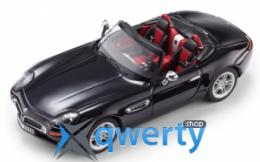 Модель BMW Z8 Convertible (E52) 80 42 2 297 422