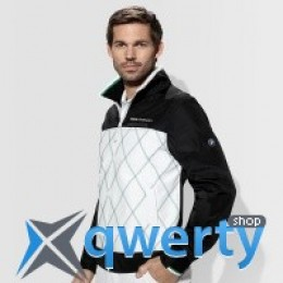 Мужская ветровка BMW Men's Wind Jacket Golfsport 80 33 2 207 943