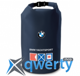 Непромокаемый мешок BMW Yachting Drybag, Small 80 30 2 208 152