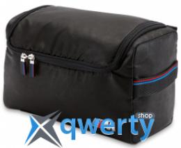 Нессесер BMW M Personal Care Bag 2014 80 22 2 344 398