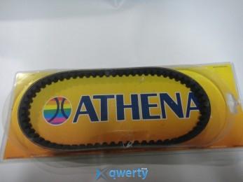 Ремень вариатора Сузуки (Athena) Италия