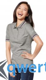 Женская рубашка BMW Collection Ladies' Polo Shirt 80 14 2 339 166
