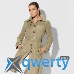 Женский плащ BMW Ladies' Coat 80 14 2 298 171