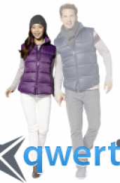 Женский жилет BMW Collection Ladies' Body Warmer 80 14 2 339 177