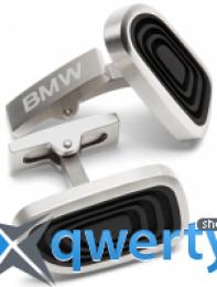 Запонки BMW Iconic Cufflinks 80 27 2 353 740