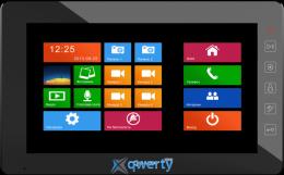 Qualvision QV-IDS4A05
