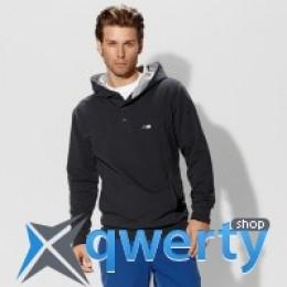 Мужская кофта BMW M Men's Hooded Shirt 2013 (размер L) (80142304486)