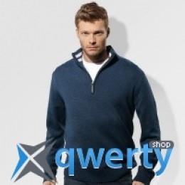 Мужской вязаный пуловер BMW Men's Knitted JOY Sweater 80 14 2 166 720