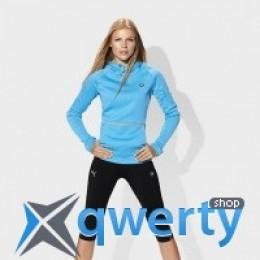 Женский пуловер с капюшоном BMW Ladies' Hooded Sweater 80 14 2 231 757
