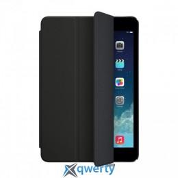 Apple iPad mini Smart Cover Polyurethane Black for iPad mini Retina/iPad mini (MF059)