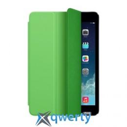 Apple iPad mini Smart Cover Polyurethane Green for iPad mini Retina/iPad mini (MF062)