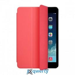 Apple iPad mini Smart Cover Polyurethane Pink for iPad mini Retina/iPad mini (MF061)