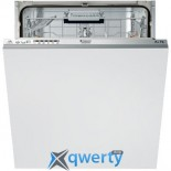 HOTPOINT-ARISTON LTB6B019CEU