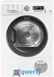 HOTPOINT ARISTON TCD 97B 6H (EU)