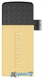 Transcend JetFlash 380G 32Gb (TS32GJF380G)