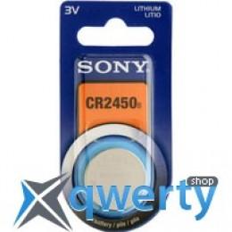 Sony CR-2450B1A  (SONY CR2450B1A)