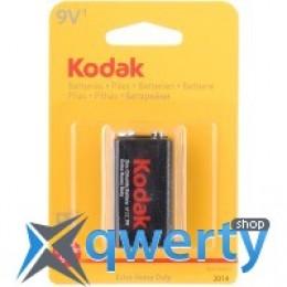 Kodak LongLife 6F22 blister (30953437)