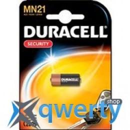 Duracell MN21 BLN 01x10 (81390618)