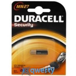 Duracell MN27 BLN 01x10 (81421921)