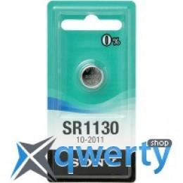 Sony SR1130N-PB (SR1130N-PB)