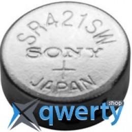 Sony SR421SWN-PB (SR421SWN-PB)