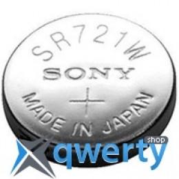 Sony SR721WN-PB (SR721WN-PB)