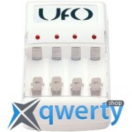 UFO KN-8003 (KN-8003)