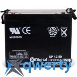 X-Digital SPb 12-80 (SW12800)