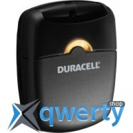 Duracell CEF27 (81364738)