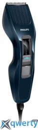 Philips HAIRCLIPPER Series 3000 HC3400/15