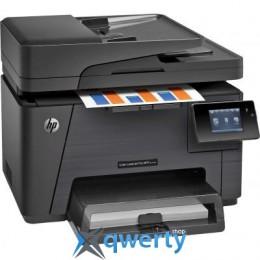 HP Color LJ Pro M177fw (CZ165A)