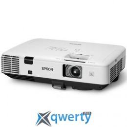 EPSON EB-1930 (WiFi)