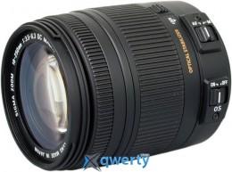 Sigma AF 18-250mm f/3.5-6.3 DC Macro OS HSM Canon Официальная гарантия!