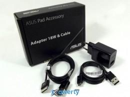 ASUS 15V 1.2A 18W (ADP-18BW)