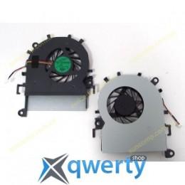 Acer Aspire 5349 MF7509V1-C030-G99
