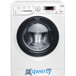 Hotpoint-Ariston WMG 922B EU