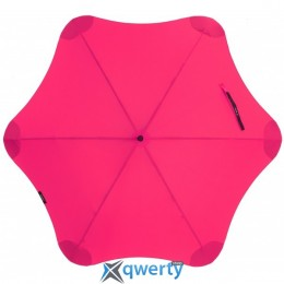 Blunt Classic Pink (розовый)