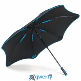 Blunt Golf G1 Blue (черный/голубой)