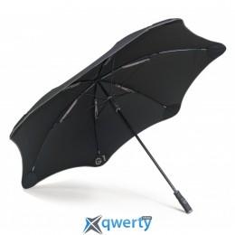 Blunt Golf G1 Charcoal (черный/серый)