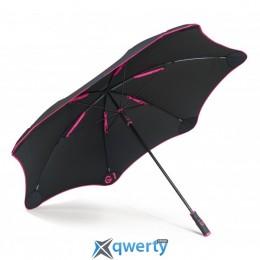 Blunt Golf G1 Pink (черный/розовый)