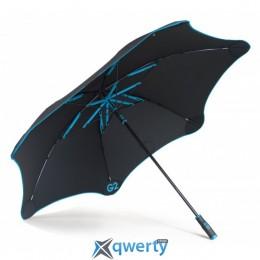 Blunt Golf G2 Blue (черный/голубой)