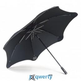 Blunt Golf G2 Charcoal (черный/серый)