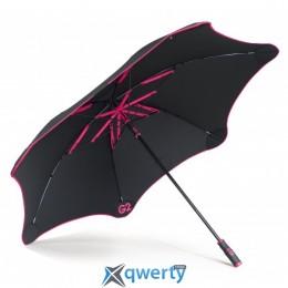 Blunt Golf G2 Pink (черный/розовый)