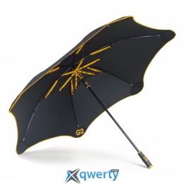 Blunt Golf G2 Yellow (черный/жёлтый)