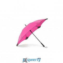 Blunt Lite+ Pink (розовый)