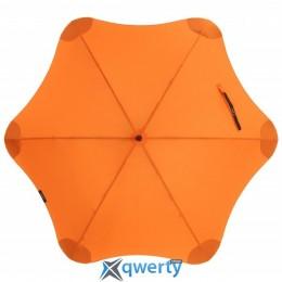Blunt Lite Orange (оранжевый)