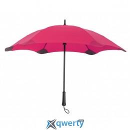 Blunt Lite Pink (розовый)