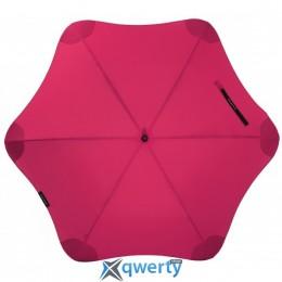 Blunt Mini Pink (розовый)