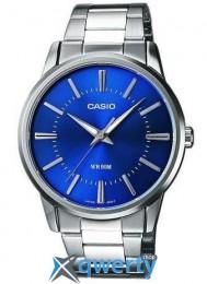Casio MTP-1303D-2AVEF